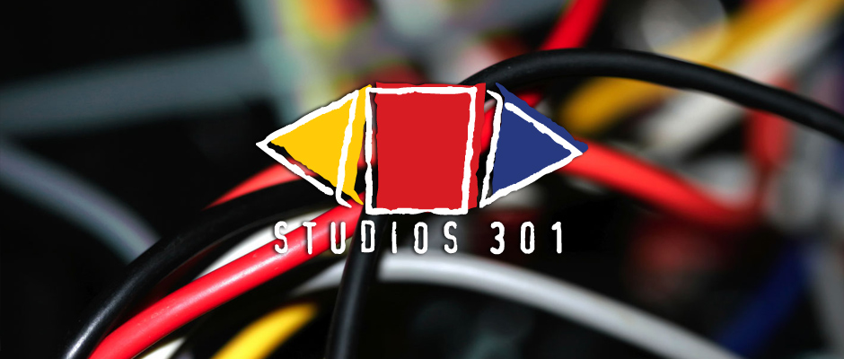 Studios 301, Cologne Announced as Custom Series 75 Distributors for